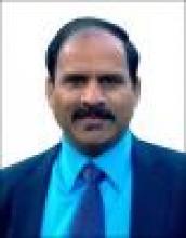 Dr. E. Prabhakar