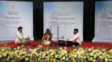 KVS-NVS Sangeet Kala Sangam-2018