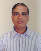 Sh. N.R. Murali